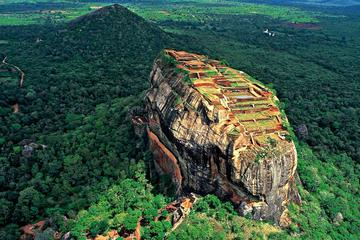 6-day-sri-lanka-heritage-private-tour-in-colombo-188294