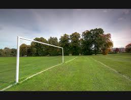 FIFA GOAL LINE TECHNOLOGY