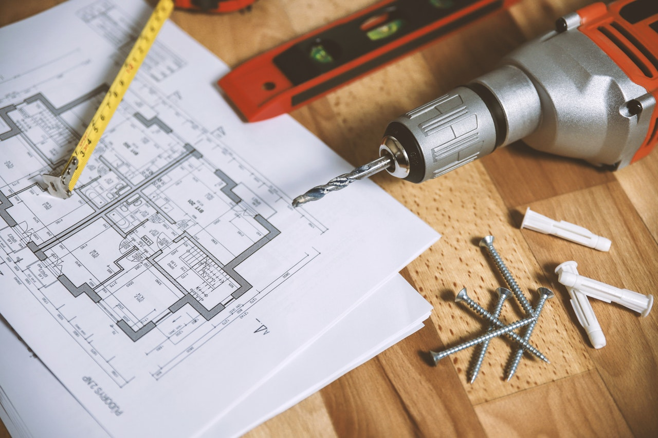 Top Tools For An Electrician