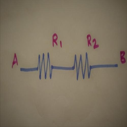 resistors_in_series