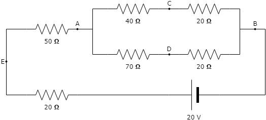 Simple Circuit