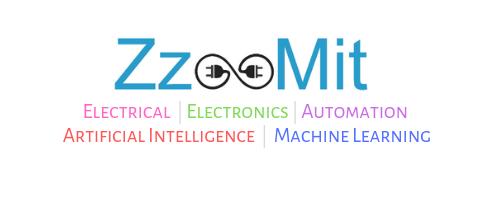 zzoomit