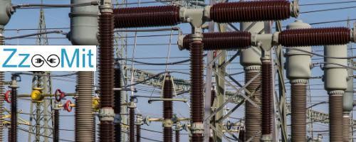 Electrical Electronics