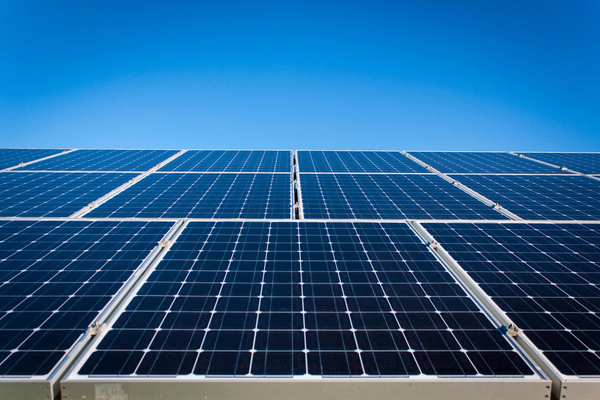 Solar Panel Zzoomit
