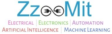 cropped-Electrical-Electronics-Artificial-Intelligence-Machine-Learning-Internet-of-Things-Automation.jpg