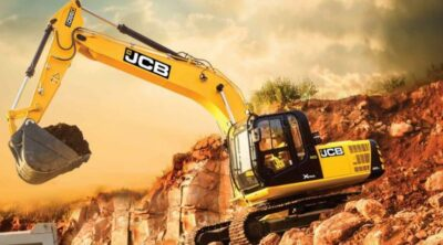 Choosing the Right Construction Machine for Your Project