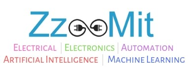 Electrical Electronics Artificial Intelligence Machine Learning Internet of Things Automation