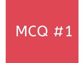 Electrical MCQ1