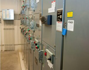 A Quick Checklist on Electrical Safety