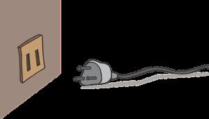 Plug Socket image