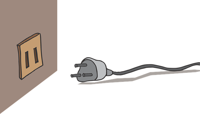 Plug Socket Wall