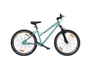 Steercycles India Chainless cycles with gear and without geared cycles available