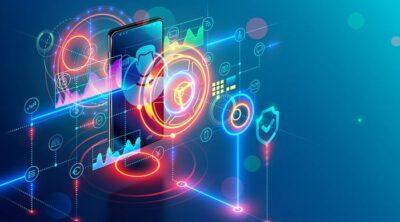 bigstock-Internet-Mobile-Banking-Isomet-318007435_5G_1024X684