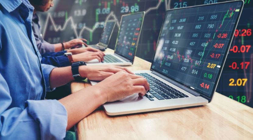 Nine Common Mistakes in CFD Trading Business
