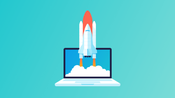 Reduce Your Website Page Load with these Web Development Tips