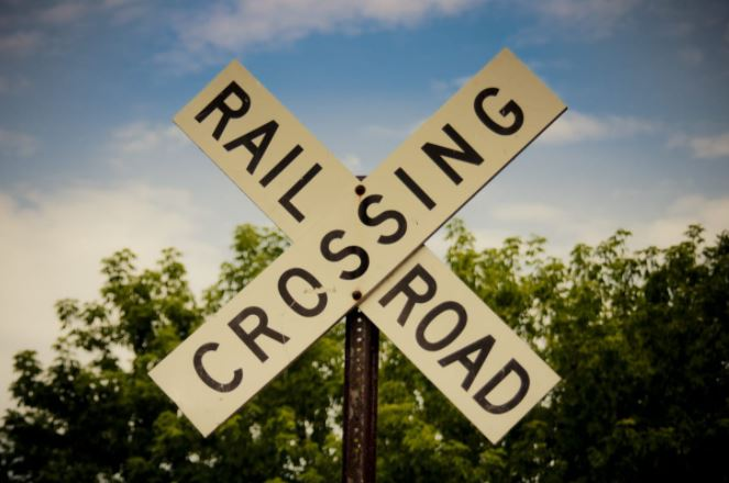 5 Important Steps to Take When You're a Victim of a Railroad Accident
