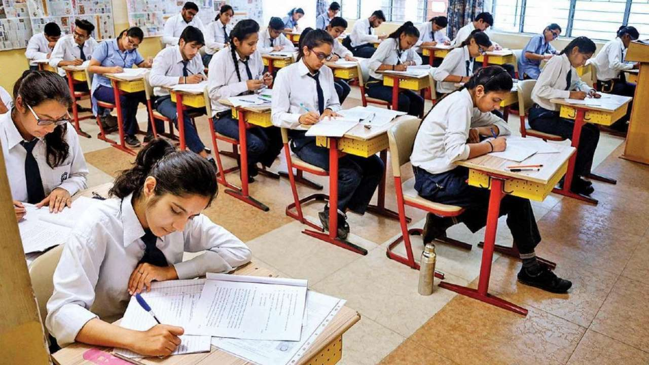 CBSE 10th Board Exams 2021: How to Prepare For a Big Score