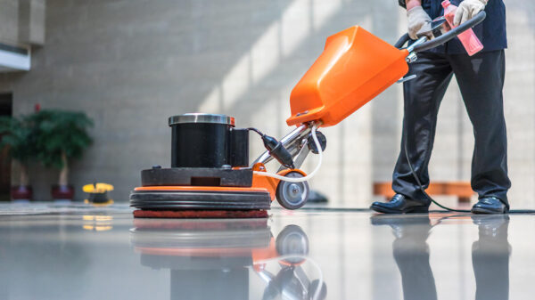 CCTV Installation and carpet cleaning Abu Dhabi Abu Dhabi | Top 3 Companies