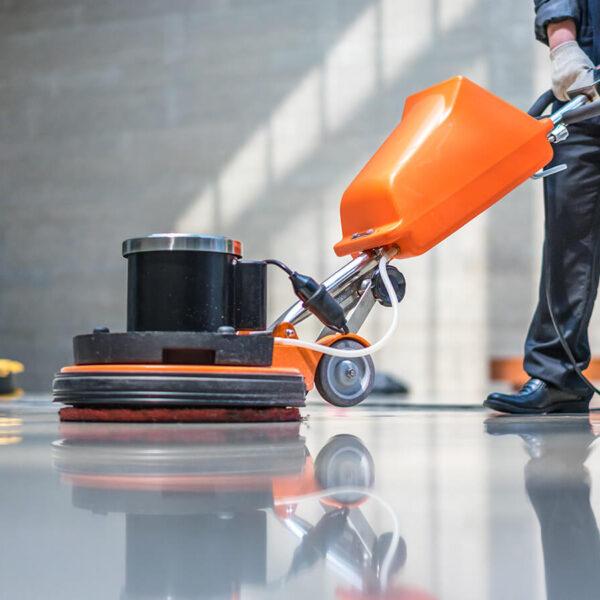 CCTV Installation and carpet cleaning Abu Dhabi Abu Dhabi | Top 3 Companies