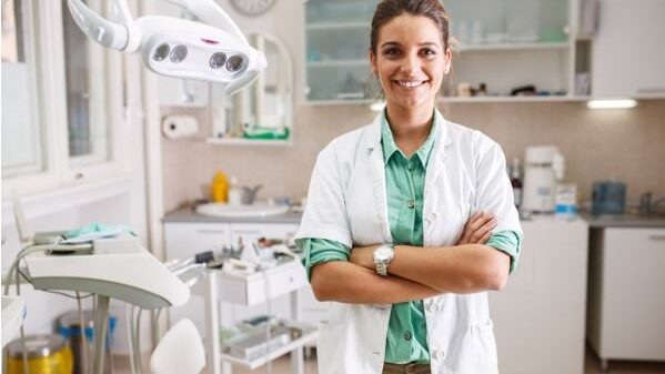 How Much Does It Cost to Start a Dental Practice