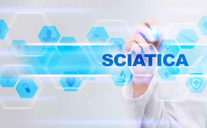 What Are the Warning Signs of Sciatica?