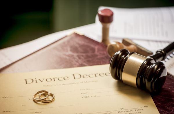 What is a Marital Settlement Agreement?