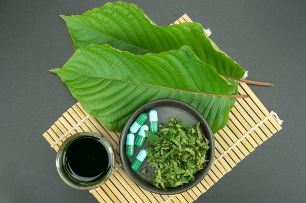 Why Said the Green Maeng da Is the Unique Kratom Strain