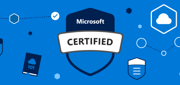 Advance your Career and Get Certified with Azure - Zzoomit