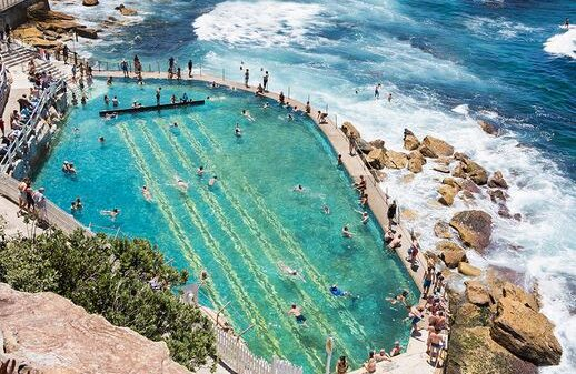 3 Reasons Why You Should Stay in the Northern Beaches