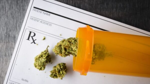 3 Reasons to Buy Your Medical Marijuana Online