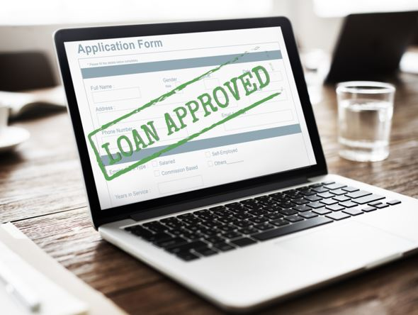 5 Key Tips for Getting a Personal Loan