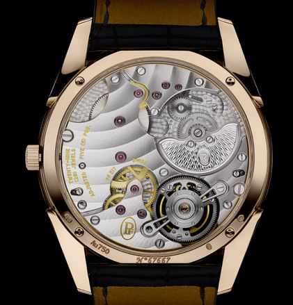 5 Parmigiani Fleurier Watches You Should Add To Your Collection
