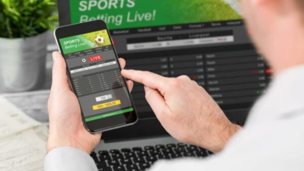 6 Crucial Sports Betting Tips for Beginners