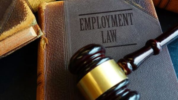 7 Signs You Need to Hire an Employment Lawyer