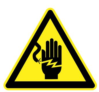 9 Electrical Safety Tips At Home