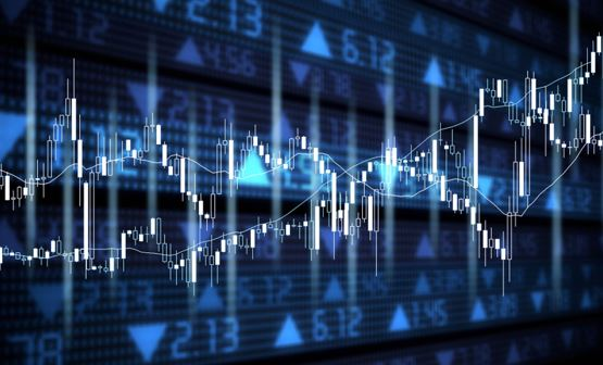 Best Binary Options Tips You Will Read This Year