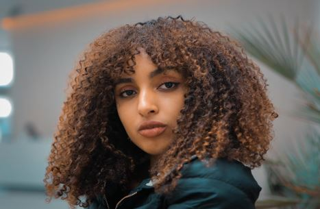 Best Hair Products for African Women