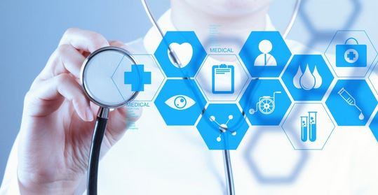 Best Health Checkup Packages