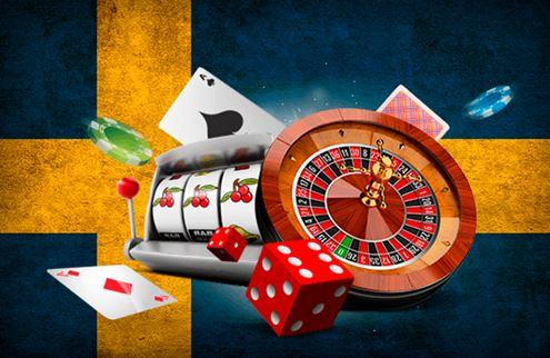 Casino Orbit Helps