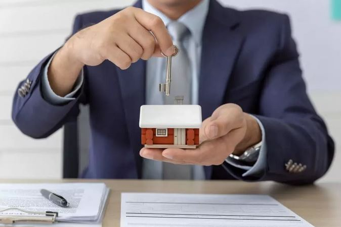 Characteristics of a Quality Mortgage Loan Officer