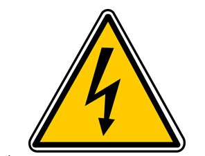 Electrical Safety Tips At Home