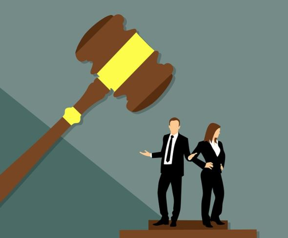 Factors to consider when hiring Singapore divorce attorney for divorce