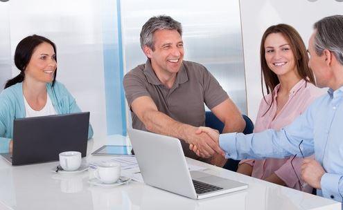 Find the Best Non-Profit Interim Staff for Your Organization