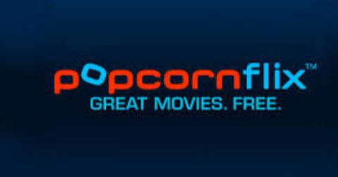 Get PopcornFlix for Android for Watching Movies