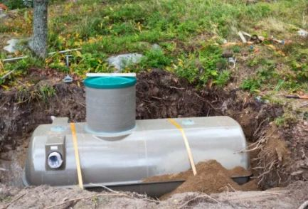 Guide on how to Maintain your Septic System