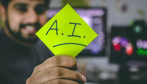 HOW CONVERSATIONAL AI SOLVES CUSTOMER EXPERIENCE CHALLENGES