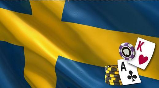 How To Gamble Online In Sweden - Casino Orbit Helps