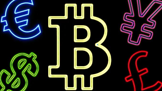 How to Automatically Buy Bitcoin with Ease