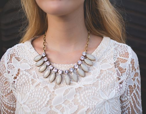 How to Choose the Best Necklace?