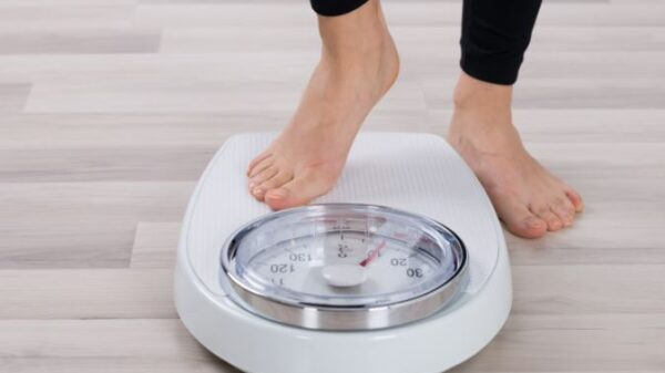 How to Hack Weight Loss